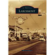 Larchmont by Lombard, Patricia, 9781467134118
