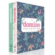The Domino Decorating Books by Domino, 9781501154119