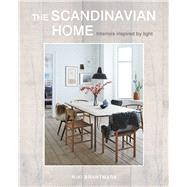 The Scandinavian Home by Brantmark, Niki, 9781782494119