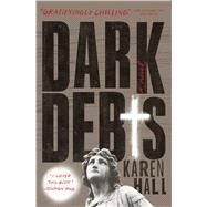 Dark Debts A Novel by Hall, Karen, 9781501104121
