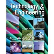 Technology & Engineering by Wright, Thomas, 9781605254128