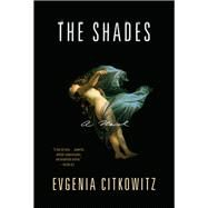 The Shades by Citkowitz, Evgenia, 9780393254129