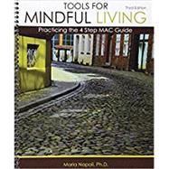 Tools for Mindful Living by Napoli, Maria, 9781524934132