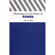 ISBN 9780520064133 product image for Planning in the Face of Power | upcitemdb.com