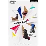 Connections 500 Blackout; Eclipse; What Are They Like?; Bassett; I'm Spilling My Heart Out Here; Gargantua; Children of Killers; Take Away; It Snows; The Musicians; Citizenship; Bedbug by Unknown, 9781474284134