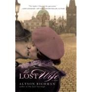 The Lost Wife by Richman, Alyson, 9780425244135