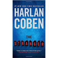 The Stranger by Coben, Harlan, 9780451414137