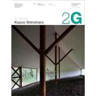 Casas / Houses: 2g N.58/59 by Shinohara, Kazuo; Stewart, David B.; Okuyama, Shin-ichi; Massip, Enric, 9788425224140