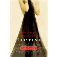 Captive by Swann, Leda, 9780061984143
