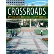 Crossroads Integrated Reading and Writing
