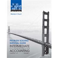 Intermediate Accounting by Kieso, Donald E., Ph.D.; Weygandt, Jerry J.; Warfield, Terry D., Ph.D., 9781118344149