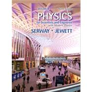 Physics for Scientists and Engineers, Volume 2 by Serway, Raymond A.; Jewett, John W., 9781133954149