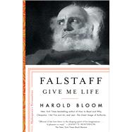 Falstaff by Bloom, Harold, 9781501164149