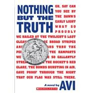 Nothing But The Truth by Avi; Avi, 9780545174152