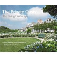 The Good Garden: The Landscape Architecture of Edmund Hollander Design by Hollander, Edmund; Raver, Anne; Mayer, Charles, 9781580934152