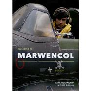 Welcome to Marwencol by Hogancamp, Mark E.; Shellen, Chris, 9781616894153