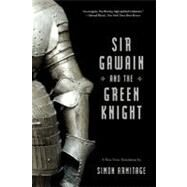 Sir Gawain/Gr Kn Pa(Armitage) by Armitage,Simon, 9780393334159