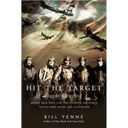 Hit the Target by Yenne, Bill, 9780425274170