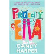 Perfectly Ella by Harper, Candy, 9781471124174