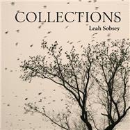 Collections by Sobsey, Leah; Fitzpatrick, John (CON); Eden, Xandra (CON), 9781942084174