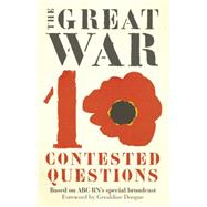 The Great War by Flynn, Hazel; Doogue, Geraldine, 9780733334177
