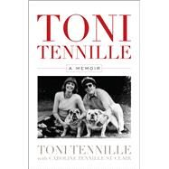 Toni Tennille by Tennille, Toni; St. Clair, Caroline Tennille (CON), 9781493034178