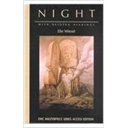 Night : With Related Readings by Wiesel, Elie, 9780821924181