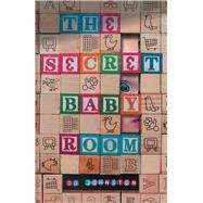 The Secret Baby Room by Johnston, D. D., 9781909954182
