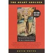 The Heart Aroused by WHYTE, DAVID, 9780385484183