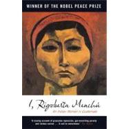 I Rigoberta Menchu 2E Pa by Grandin,Greg, 9781844674183
