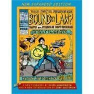 Bound by Law? : Tales from the Public Domain by Aoki, Keith, 9780822344186