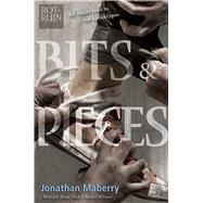 Bits & Pieces by Maberry, Jonathan, 9781481444187