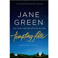 Tempting Fate A Novel by Green, Jane, 9780312604189