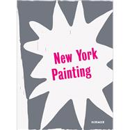 New York Painting by Schreier, Christoph, 9783777424194
