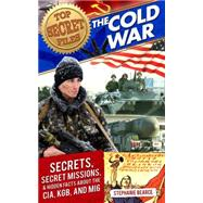 The Cold War by Bearce, Stephanie, 9781618214195
