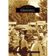 Grinnell by Cavanagh, Lynn; Schuchmann, Mary, 9781467114196