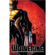 Wolverine by Cornell, Paul; Stegman, Ryan; Sandoval, Gerardo, 9780785154198
