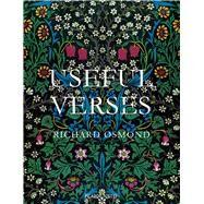 Useful Verses by Osmond, Richard, 9781509824199