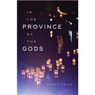 In the Province of the Gods by Fries, Kenny, 9780299314200