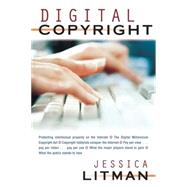 Digital Copyright : Protecting Intellectual Property On The Internet, The Digital Millennium Copyright Act, Copyright Lobbyists Conquer The Internet, Pay Per Vi