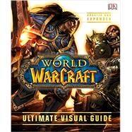 World of Warcraft by Pleet, Kathleen; Stickney, Anne, 9781465444202
