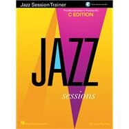 Jazz Session Trainer   Usb Flash Drive: The Woodshedder's Practice Kit