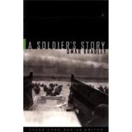 A Soldier's Story 9780375754210U