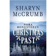 Nora Bonesteel's Christmas Past by McCrumb, Sharyn, 9781426754210