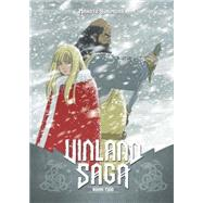 Vinland Saga 2 by YUKIMURA, MAKOTO, 9781612624211