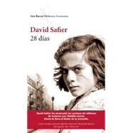 28 días / 28 Days by Safier, David; Perez, Maria Jose Diez, 9786070724213