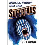 Superfans by Dohrmann, George, 9780553394214