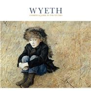 Wyeth by Standring, Timothy, 9780300214215