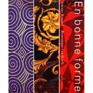 En Bonne Forme, 8th Edition