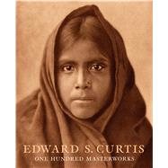 Edward S. Curtis: One Hundred Masterworks by Cardozo, Christopher; Coleman, A. D. (CON); Jolly, Eric (CON); Tobias, Michael (CON); Erdrich, Louise (CON), 9783791354217